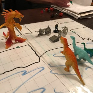 DnD_dragon_faceoff_1
