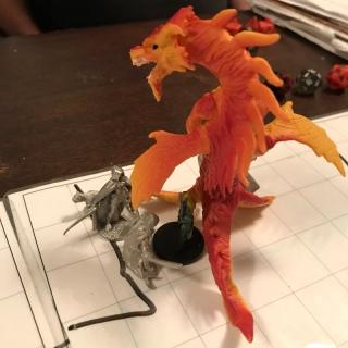 DnD_dragon_faceoff_2