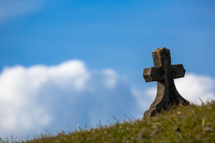 grave-674443_1280