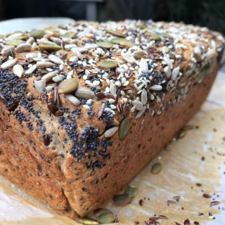 mix_bread3
