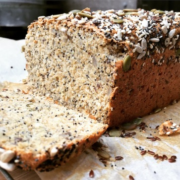 mix_bread4