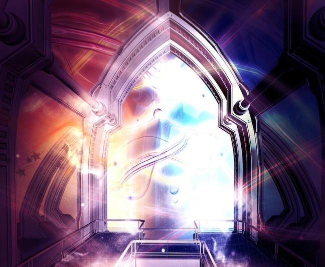 portal-454462