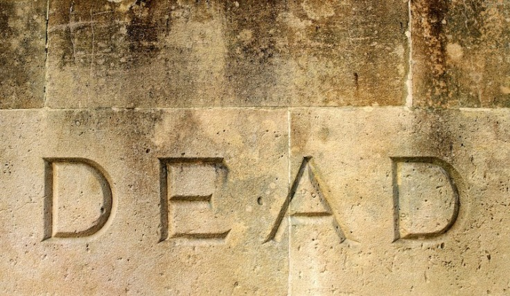dead-1205269_1280