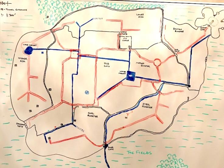 TelMarrenor_map