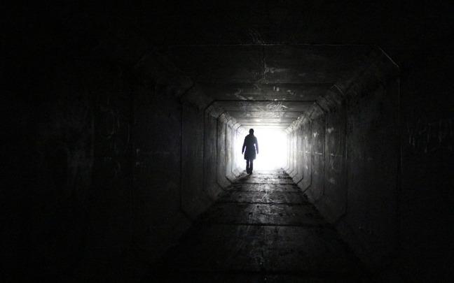 tunnel-899053_1280