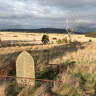 Cemetery-Carlsruhe_1