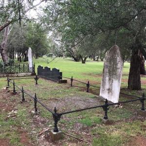 Cemetery-PhillipIsland_1