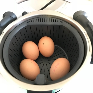 mix_boiled-eggs1