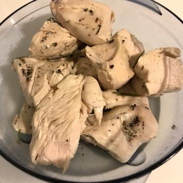 mix_poachedchicken2