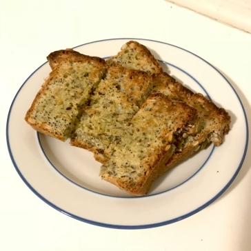 mix_toast