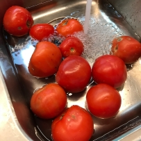 mix_tomatoketchup3