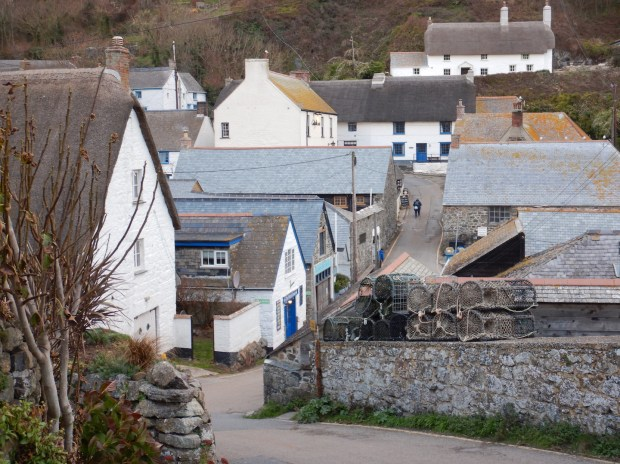 Cornwall_Cadgwith1