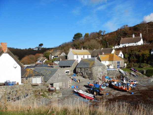 Cornwall_Cadgwith2
