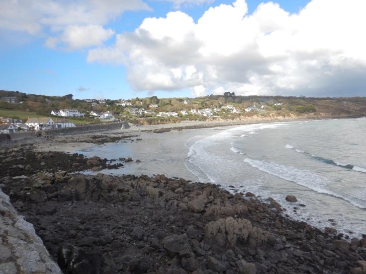 Cornwall_Coverack