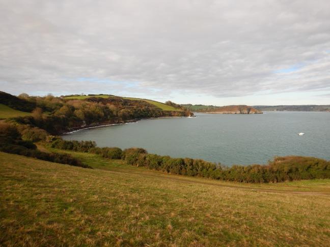 Cornwall_DennisHead
