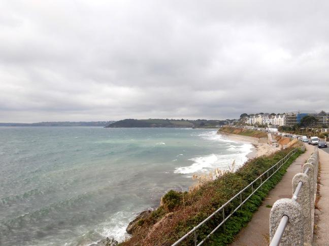Cornwall_Falmouth1