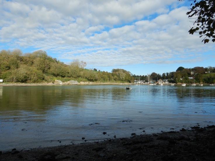 Cornwall_GillanCreek