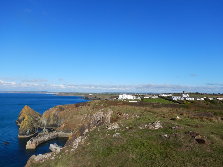 Cornwall_MullionCove