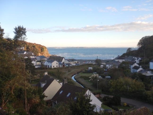 Cornwall_Porthallow