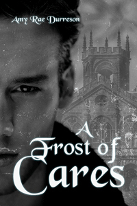 a-frost-of-cares