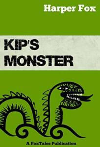 kips-monster