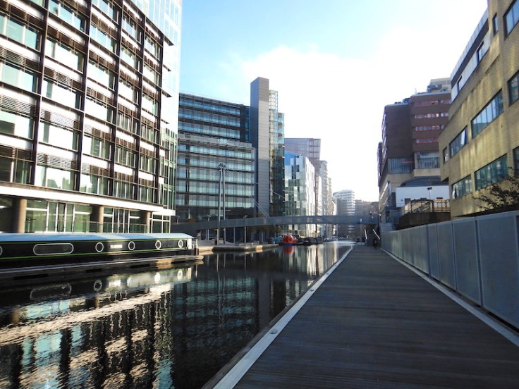 london_paddington_basin