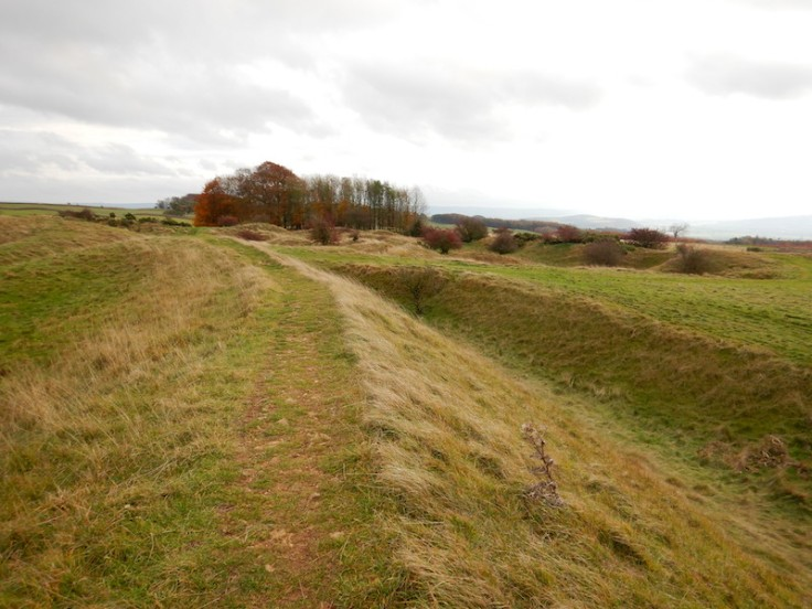 uk_bredon_hill