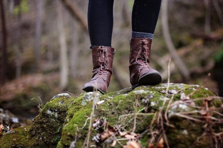 DnD_Boots