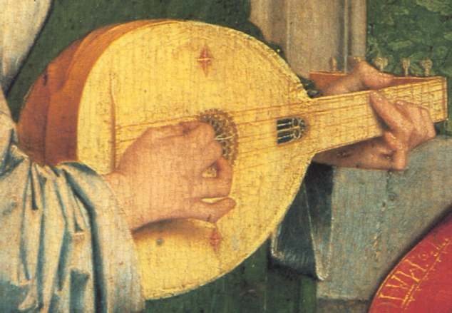DnD_Medieval-lute