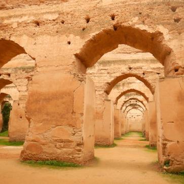Morocco_Meknes2