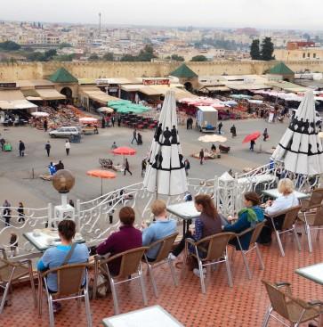 Morocco_Meknes4