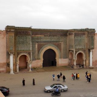 Morocco_Meknes5