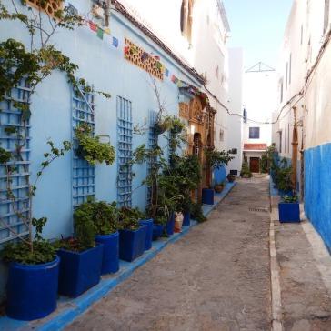 Morocco_Rabat_kasbah1